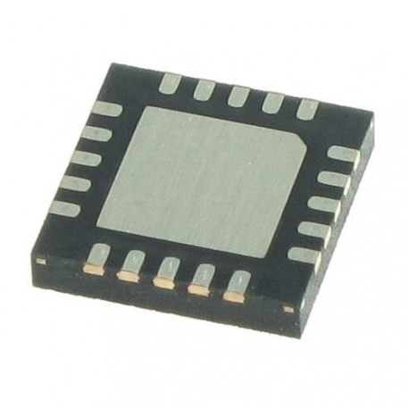 C8051F334-GM - Silicon Laboratories