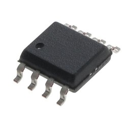 CAT24C02WI-GT3JN - ON Semiconductor
