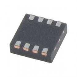 CAV25160YE-GT3 - ON Semiconductor