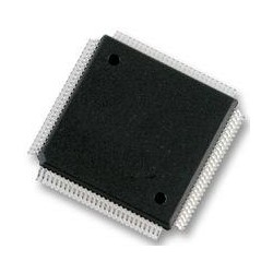 MC9S12DG128CPVER - Freescale Semiconductor