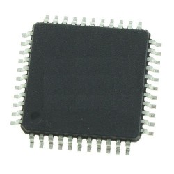 MCF51JM64VLD - Freescale Semiconductor