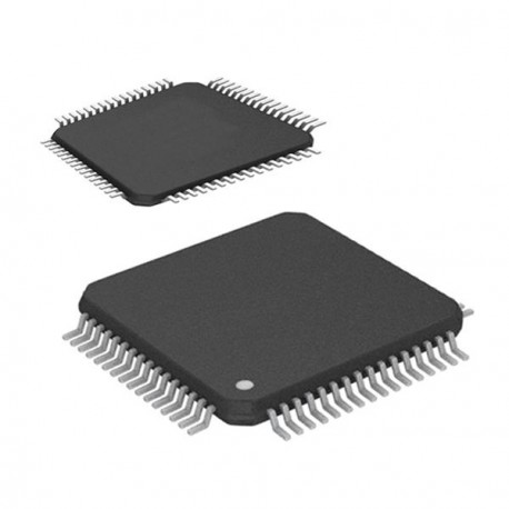7006L20PFI8 - IDT (Integrated Device Technology)
