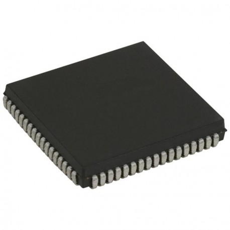 7007S25J - IDT (Integrated Device Technology)
