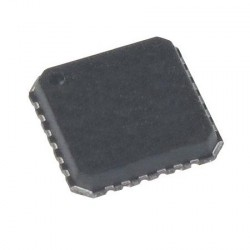 AD7147ACPZ-500RL7 - Analog Devices Inc.
