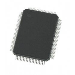 71V67703S80PFG8 - IDT (Integrated Device Technology)