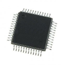 MAX5166LECM+ - Maxim Integrated