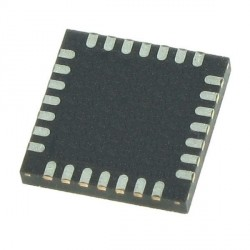 MAX9672ETI+ - Maxim Integrated