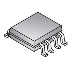BA4560 - ROHM Semiconductor