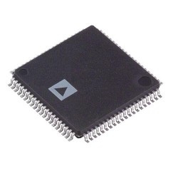 AD9889BBSTZ-80 - Analog Devices Inc.