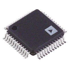 AD9804AJSTZ - Analog Devices Inc.