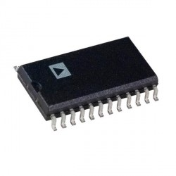 ADE7758ARWZRL - Analog Devices Inc.