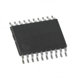 ADE7763ARSZRL - Analog Devices Inc.