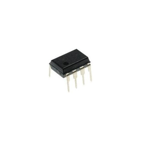 CAT5114LI-10-G - ON Semiconductor