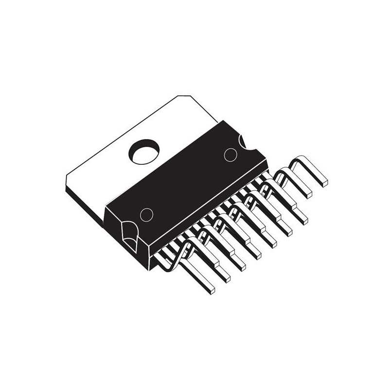 tda7295    stmicroelectronics supplier