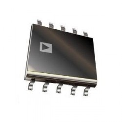 SSM2167-1RMZ-R7 - Analog Devices Inc.