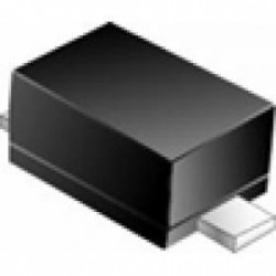 ESD9B5.0ST5G - ON Semiconductor