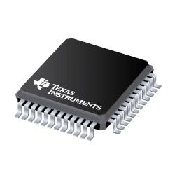PCM4104PFBT - Texas Instruments