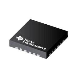 TLV320ADC3101IRGET - Texas Instruments