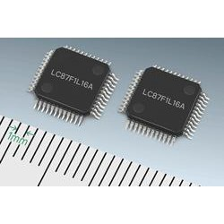 LC89058W-E - ON Semiconductor