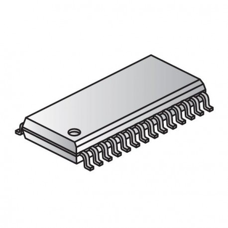 CAT4026V-T1 - ON Semiconductor