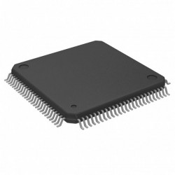 LC75813TS-E - ON Semiconductor