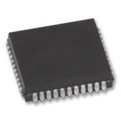 ATF1502AS-10JU44 - Atmel