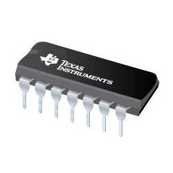 CD4541BE - Texas Instruments