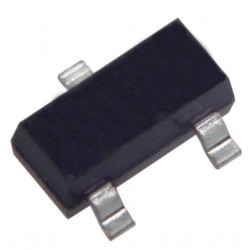 LM4040D25FTA - Diodes Incorporated