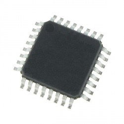 MAX3814CHJ+ - Maxim Integrated