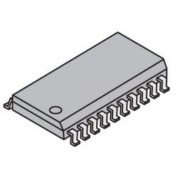 LV5609V-TLM-E - ON Semiconductor