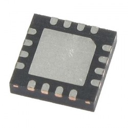 NB6L11SMNR2G - ON Semiconductor