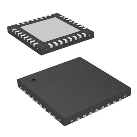 8T49N004A-057NLGI8 - IDT (Integrated Device Technology)