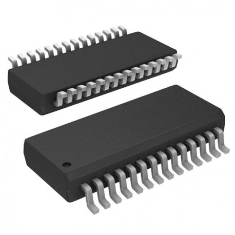 525-01RILF - IDT (Integrated Device Technology)