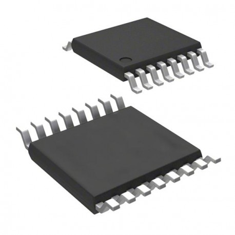 557GI-08LF - IDT (Integrated Device Technology)