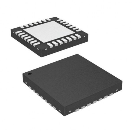 5T9306NLGI - IDT (Integrated Device Technology)