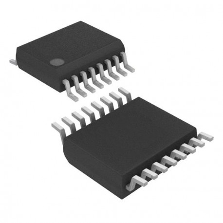 5V925BQGI - IDT (Integrated Device Technology)