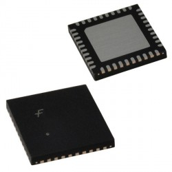 FIN210ACMLX - Fairchild Semiconductor