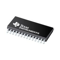UCC2750DW - Texas Instruments