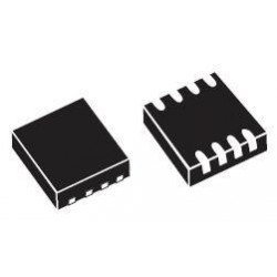STM6510SCACDG6F - STMicroelectronics