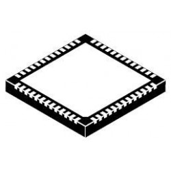 AMIS49587C5872G - ON Semiconductor