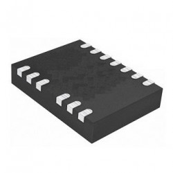 ADUM7223ACCZ-RL7 - Analog Devices Inc.