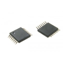 LM2903PT - STMicroelectronics