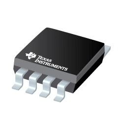 SN65HVD82DR - Texas Instruments