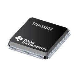 TSB43AB22PDT - Texas Instruments