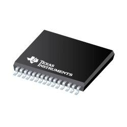 UCC5630AMWP - Texas Instruments