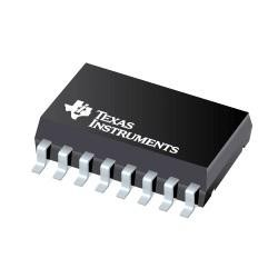 CD14538BPWR - Texas Instruments