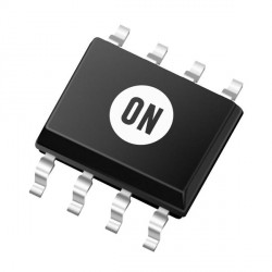 NLAS325USG - ON Semiconductor