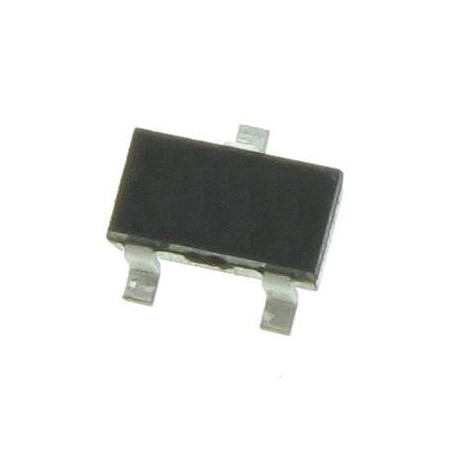 1SV233-TB-E - ON Semiconductor