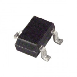 1SV264-TL-E - ON Semiconductor