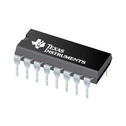 5962-7802006QEA - Texas Instruments